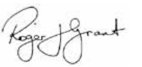 signature-roger