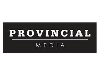 provincialmedia