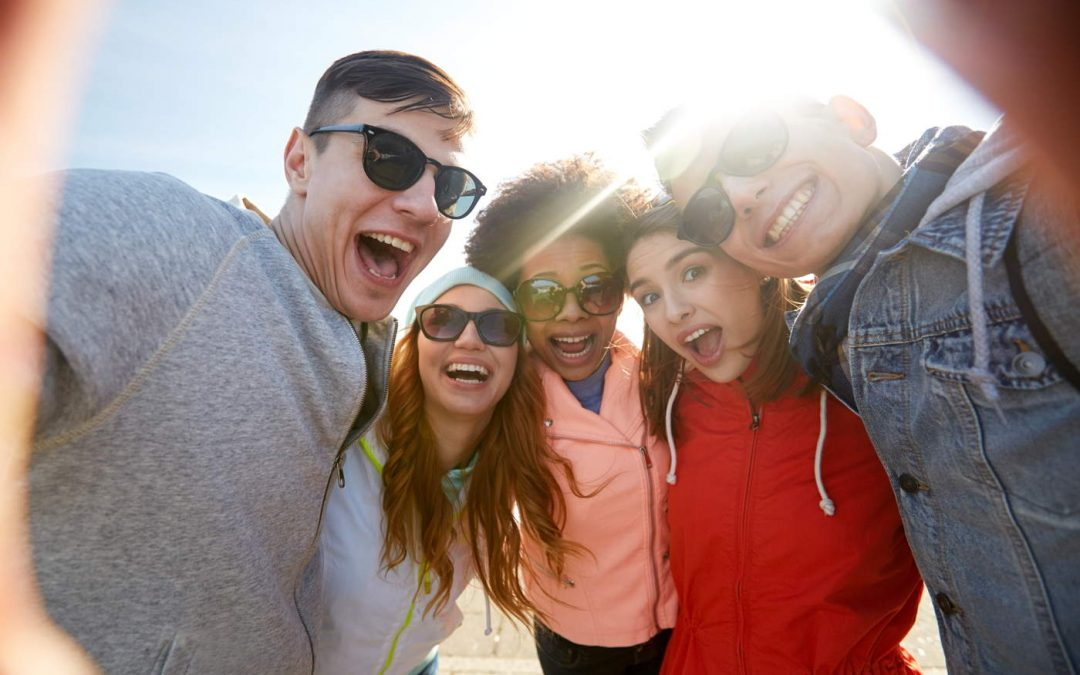 4 top tips to market to Generation Z online