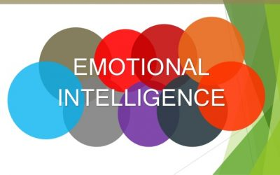 Emotional Intelligence delivers real business smarts for the future – innovative workshop coming to Geelong